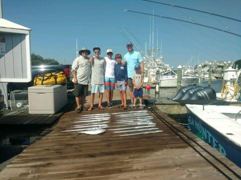 FishingReport_1304