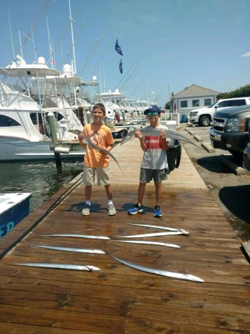 FishingReport_1305