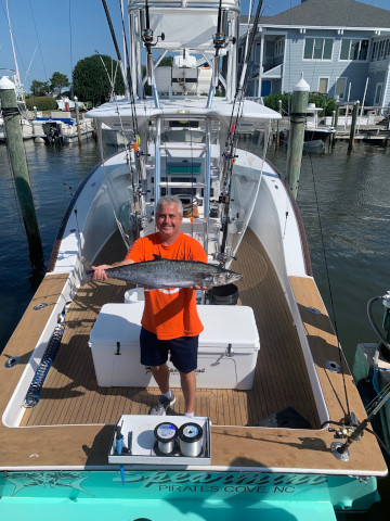 FishingReport_1307