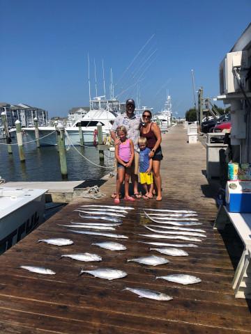 FishingReport_1310