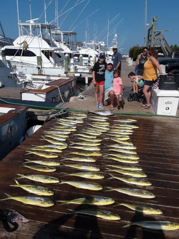 FishingReport_1311