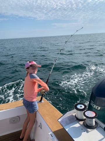 FishingReport_1314