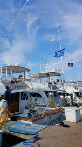 FishingReport_1339