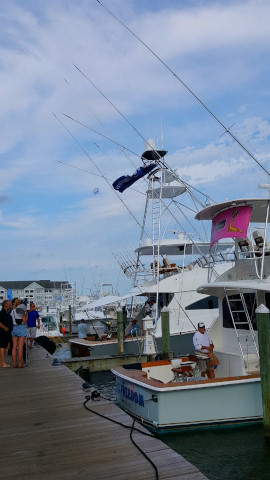 FishingReport_1345