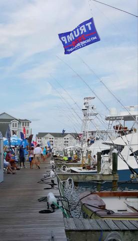 FishingReport_1346