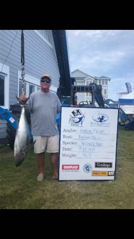FishingReport_1352