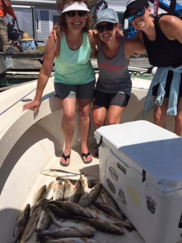 FishingReport_1354