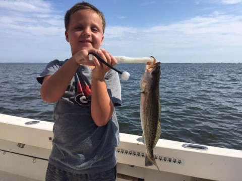 FishingReport_1355