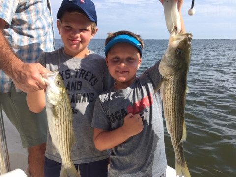 FishingReport_1356