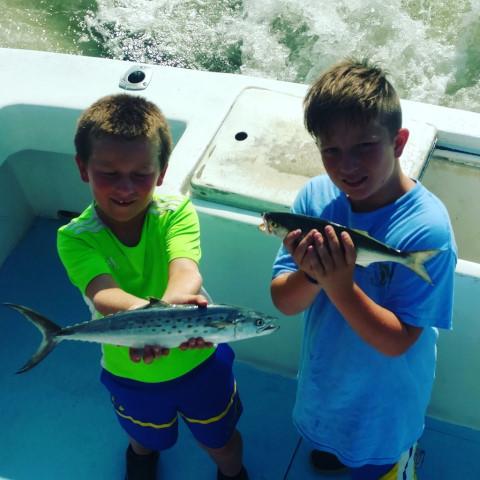 FishingReport_1357