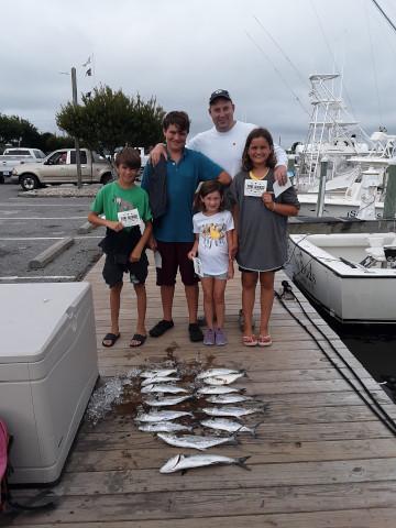 FishingReport_1393