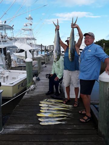FishingReport_1396