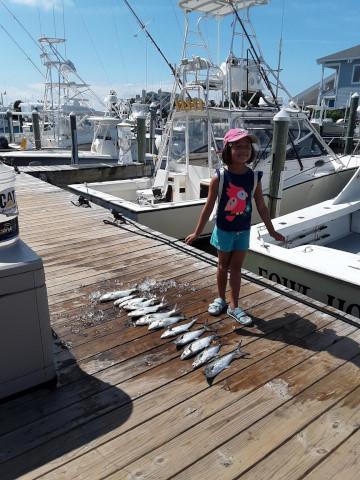 FishingReport_1397