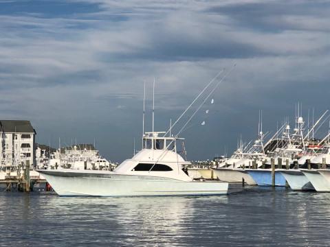 FishingReport_1405