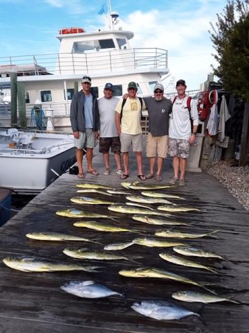 FishingReport_1407