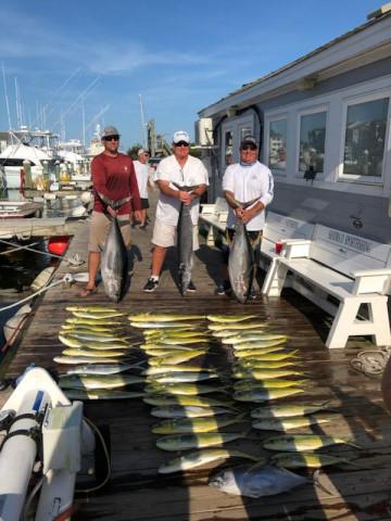 FishingReport_1419