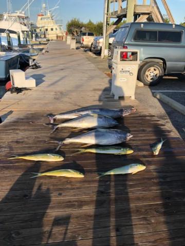 FishingReport_1421