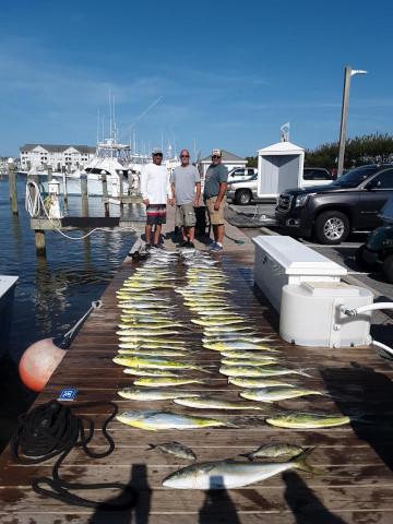 FishingReport_1423
