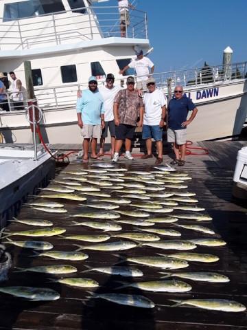 FishingReport_1425