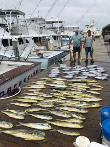 FishingReport_1431