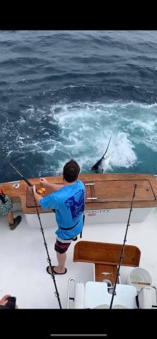 FishingReport_1434