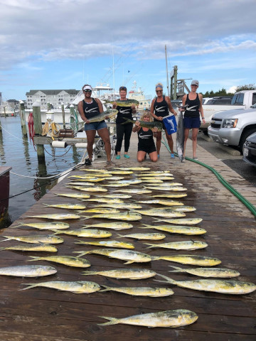 FishingReport_1438