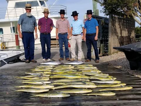 FishingReport_1440