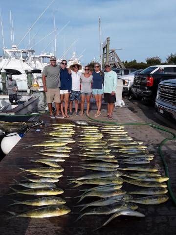 FishingReport_1441