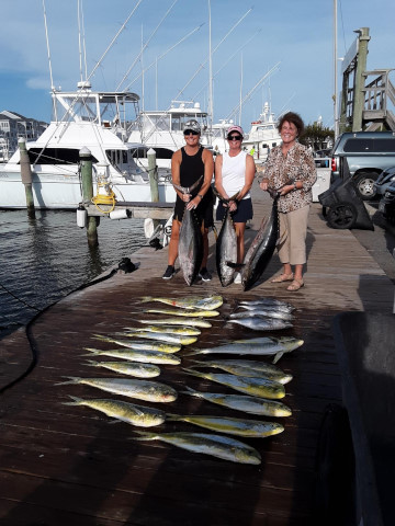 FishingReport_1443
