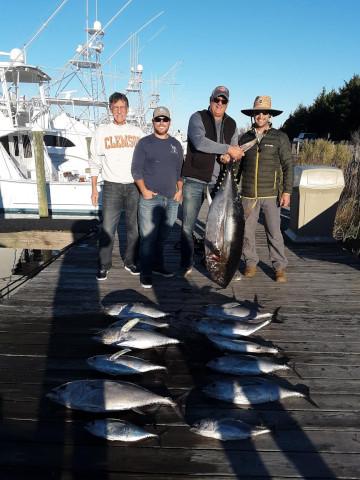 FishingReport_1526