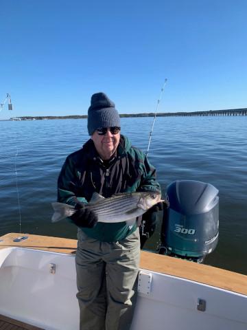 FishingReport_1528