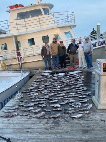 FishingReport_1530