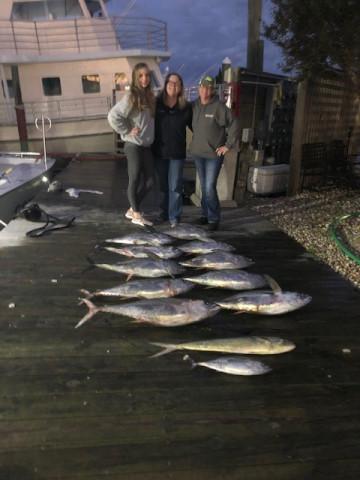 FishingReport_1531