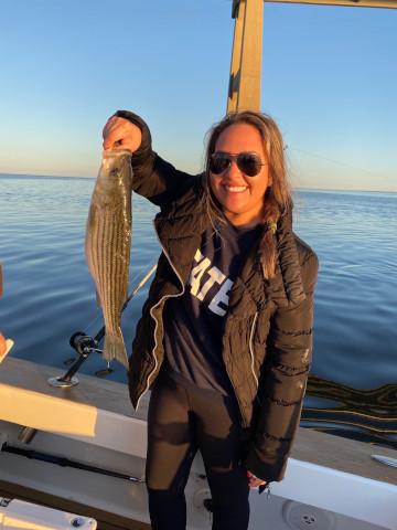 FishingReport_1532