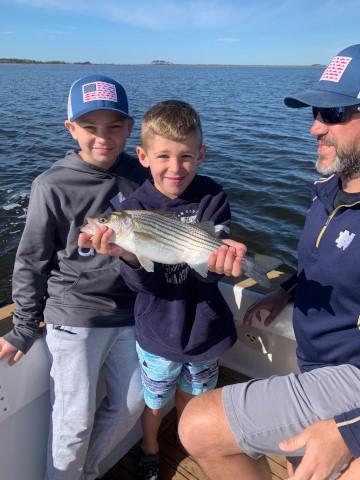 FishingReport_1533