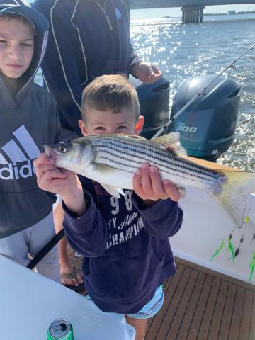 FishingReport_1534