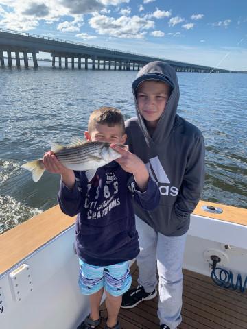 FishingReport_1535