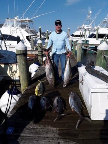 FishingReport_1540
