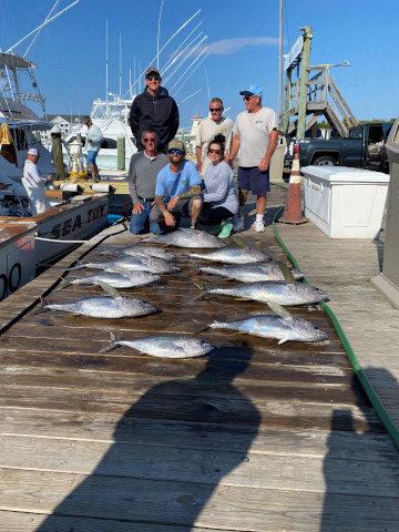 FishingReport_1542