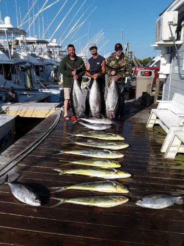 FishingReport_1543