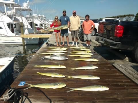 FishingReport_1545