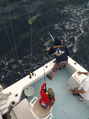FishingReport_1546