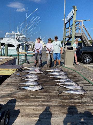 FishingReport_1547