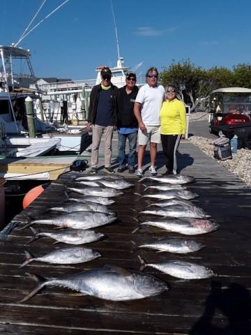 FishingReport_1548