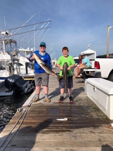 FishingReport_1551