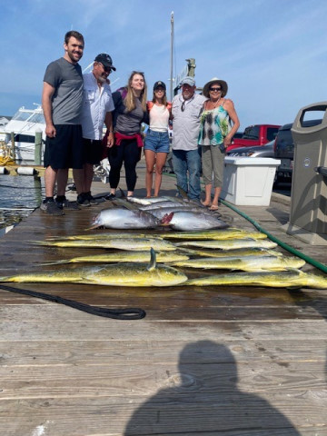 FishingReport_1553