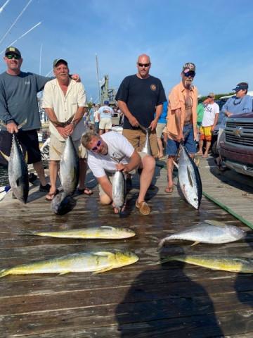FishingReport_1555