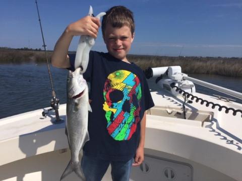 FishingReport_1558