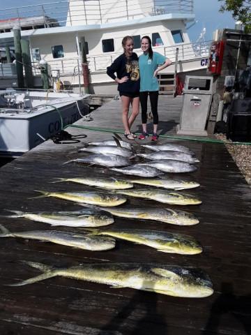FishingReport_1559