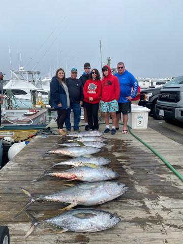 FishingReport_1562